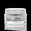 Glow Exfoliating Facial Scrub