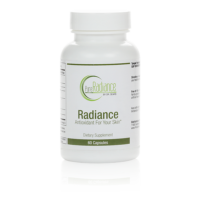 Radiance, All Natural Anti-Aging Skin and Hair Care