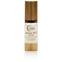 Dr. Al Sears Anti-Aging Stem Cell Face Serum