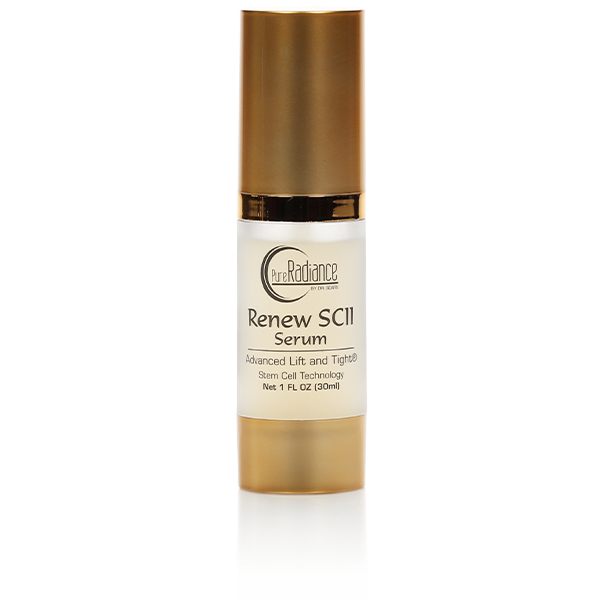 Dr. Al Sears Anti-Aging Face Serum