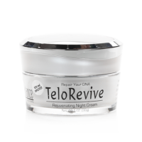 TeloRevive, All Natural Anti-Aging Skin