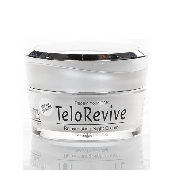 telorevive-Bottle