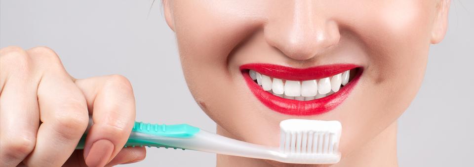 whiteningtoothpastes