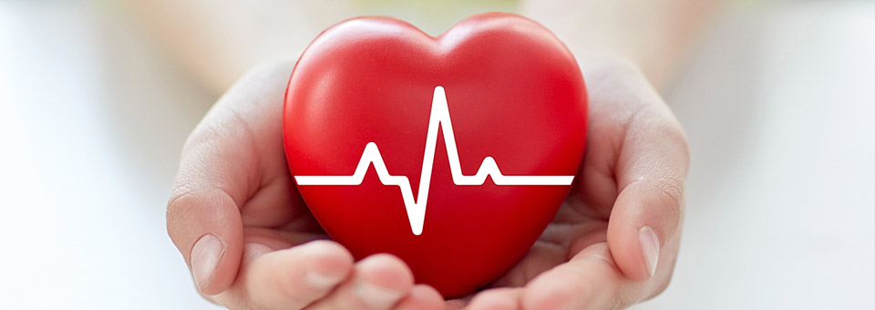 Heart Nurse Warns About Cardiologists