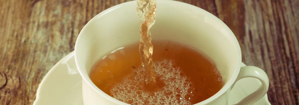 tea-pour