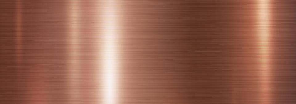 precious-metal-copper