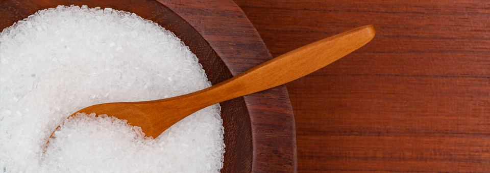 epson-salt